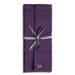 018-Purple