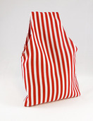 Nora Wrist Bag