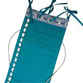 Hanging Circular Needle Case