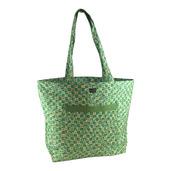 Willa Shoulder Bag