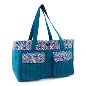 Isabella Knitting Bag