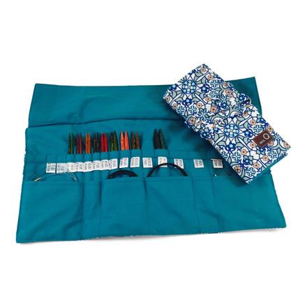 Interchangeable Needle Case picture