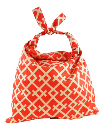 Millie Roll Top Bag picture