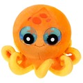 "Zoogly I's - Octopus 7.5"""