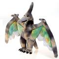 "Fiesta Stuffed Pterosaur 22"""
