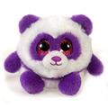 """Lubby Cubbies - 3.5"""" Penny Panda"""