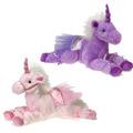 """Tutu Sweet - Unicorns 12"""""""