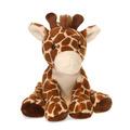 "Comfies  Bean Bag Giraffe 7.5"""
