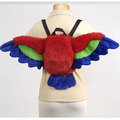 "31"" Macaw FlapPack"