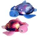 """17"""" Galaxy Turtle- BLUE"""