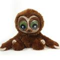 """Zoogly I's - Sloth 8.5"""""""