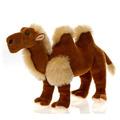 """Fiesta Stuffed Camel 14"""""""
