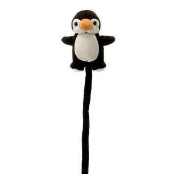 """Fiesta Bendimals Penguin 5"""" picture"""