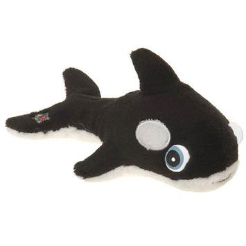 NightBuddies?- Orca picture