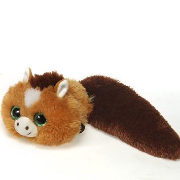 "Fursian ?- 16""  Gingerbread Horse picture"