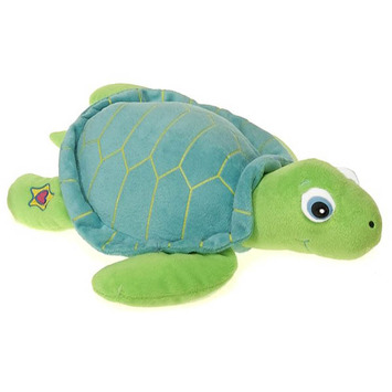 NightBuddies?- Turtle picture