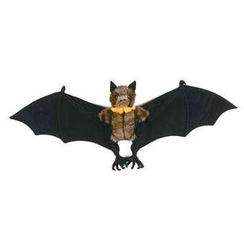 "Fiesta Stuffed Fruit Bat 31.5"" picture"