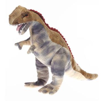 """Fiesta Stuffed Tyrannosaurus 30"""" picture"""