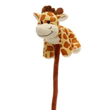 "Fiesta Bendimals Giraffe 6"" picture"