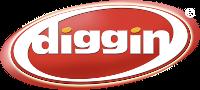 Diggin Active