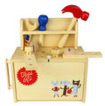 Bamboo Boxset Tool Kit