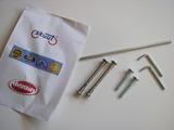 Skuut Hardware Kit