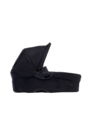 EVO carrycot Black