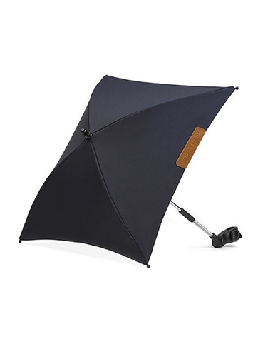 Evo Urban Nomad deep navy parasol picture