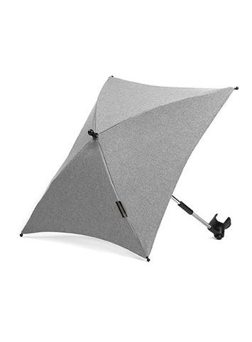 Igo farmer mist umbrella picture