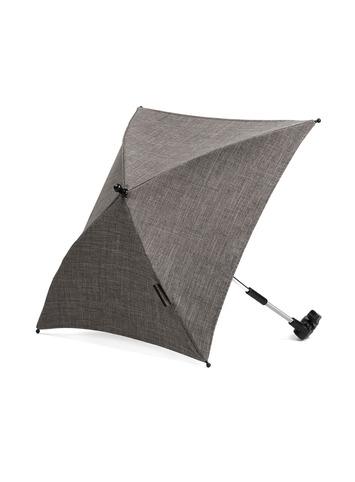 Evo farmer earth umbrella picture