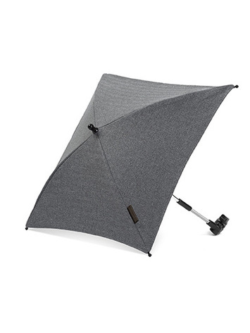 Evo farmer fishbone dawn umbrella picture