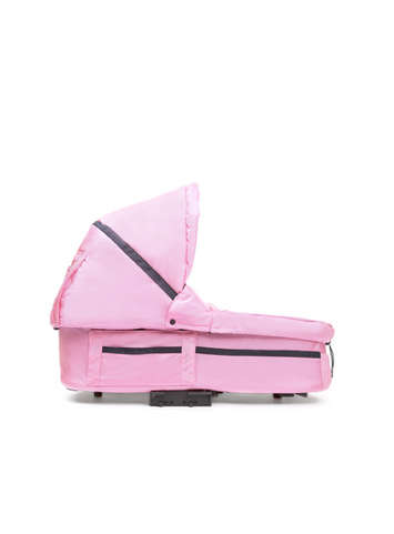 Carrycot College Pink picture