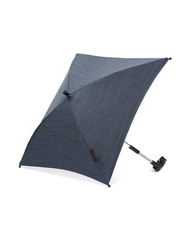 Evo farmer shadow umbrella picture