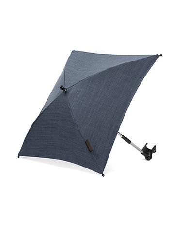 Igo farmer shadow umbrella picture