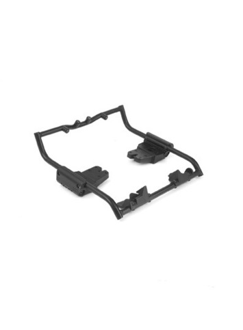 Evo Graco car seat adapter picture