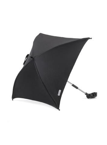 Igo black parasol picture