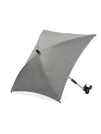 Igo heritage dawn umbrella picture