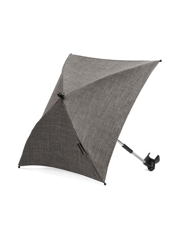 Igo farmer earth umbrella picture