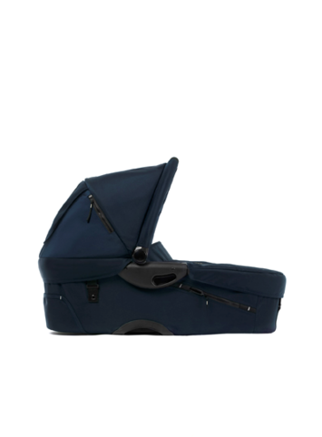 EVO carrycot Navy picture