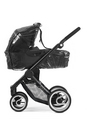 Evo rain cover pram body