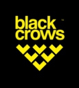 Black Crows UK Product Catalog; 