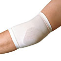 Silipos® Gel Elbow Sleeve picture