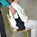 Patient Slide Transfer Aid