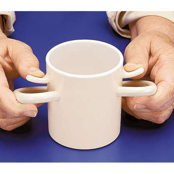 Arthro® Thumbs-Up Cup Without Lid picture