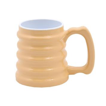 Hand-to-Hand™ Mug picture