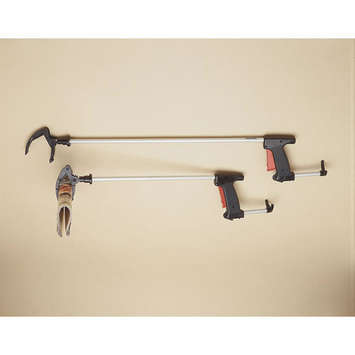"Omnigrip™ Reacher - 30"" (76 cm) - Folding picture"