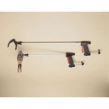"""Omnigrip™ Reacher - 30"""" (76 cm) picture"""