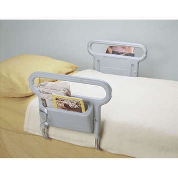 AbleRise™ Bed Rail - Double picture
