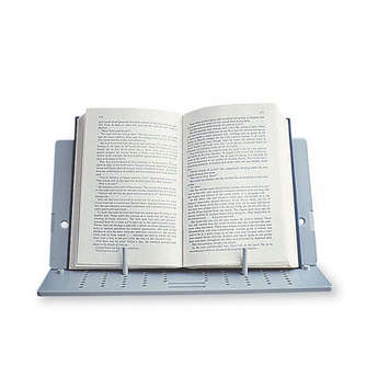 Roberts™ Book Holder picture