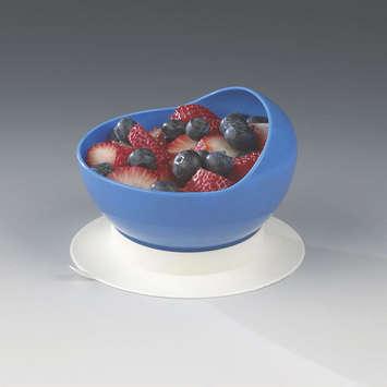 Scooper Bowl picture
